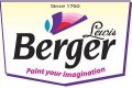 Painters Paints Berger