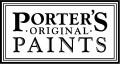 Painters Paints Porters Paints